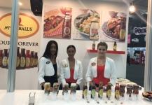 pivion brand ambassadors